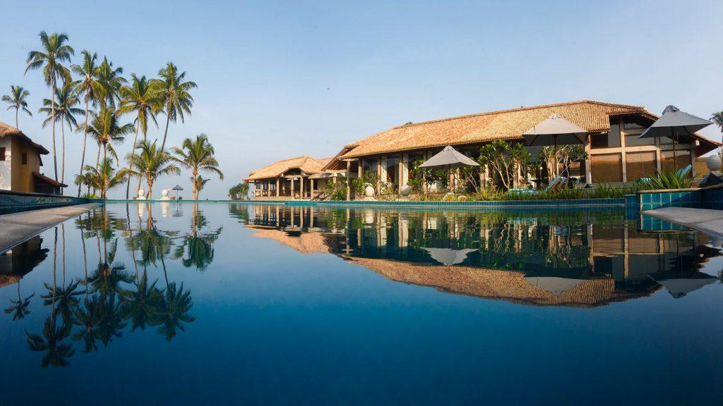 Wattura Resort & Spa
